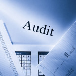 http://www.dreamstime.com/royalty-free-stock-images-audit-image28744899